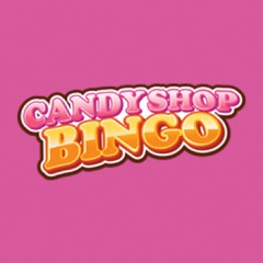 Candy Shop Bingo сайт
